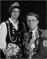 1986_Gerold_Siemer