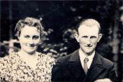 1953_August_Franke