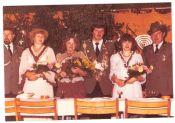 1979_Ludger_Beeken