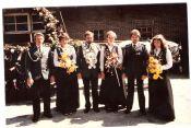 1981_Heino_Suhr
